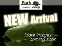 2005 Jeep Grand Cherokee Limited SUV in Burnsville, MN.