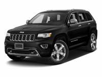 2016 Jeep Grand Cherokee Minneapolis MN | Maple Grove Plymouth Brooklyn Center Minnesota 1C4RJFCT2GC388578
