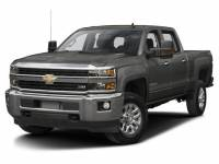2018 Chevrolet Silverado 2500HD LT Truck Crew Cab - Used Car Dealer Serving Upper Cumberland Tennessee