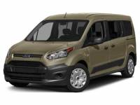 Used 2015 Ford Transit Connect Wagon XLT XLT LWB Mini-Van w/Rear Liftgate in Chandler, Serving the Phoenix Metro Area