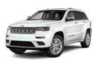 Used 2017 Jeep Grand Cherokee For Sale at Moon Auto Group | VIN: 1C4RJFJG9HC695849
