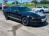 Used 2007 Ford Mustang GT Shelby