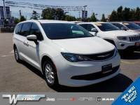 Used 2017 Chrysler Pacifica Touring Touring FWD Long Island, NY