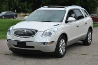 2011 Buick Enclave CXL-1 for sale in Flushing MI