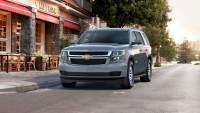 Pre-Owned 2016 Chevrolet Tahoe 2WD LT