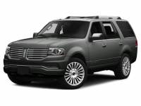 2016 Lincoln Navigator Select in Broomfield