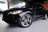 2016 BMW 3 Series Gran Turismo 335i xDrive Hatchback