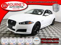 2015 Jaguar XF Sport AWD w/ Nav,Leather,Sunroof,Heated/Cooled Seats, And Backup Camera.