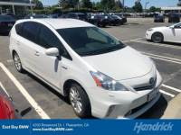 2014 Toyota Prius v Two Wagon in Franklin, TN