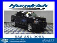 2012 Chevrolet Avalanche LS Pickup in Franklin, TN