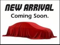 Used 2003 Dodge Ram 1500 ST Truck Quad Cab | Aberdeen