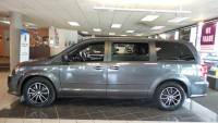 2016 Dodge Grand Caravan R/T for sale in Cincinnati OH