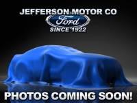 2019 Ford F-250 SD XL Reg. Cab 2WD