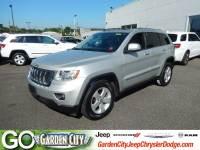 Used 2012 Jeep Grand Cherokee Laredo For Sale | Hempstead, Long Island, NY