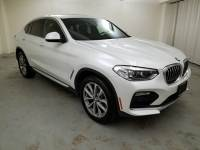 Used 2019 BMW X4 for sale in ,