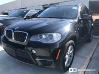 2013 BMW X5 xDrive35i Sport Activity w/ Convenience SAV in San Antonio