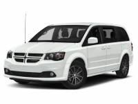 2019 Dodge Grand Caravan SXT Wagon Fulton NY   Baldwinsville Phoenix Hannibal New York 2C4RDGCG3KR552811