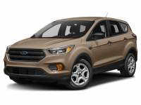2018 Ford Escape SEL SEL 4WD in New Braunfels
