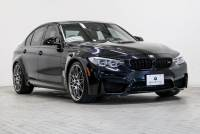 Certified Pre-Owned 2016 BMW M3 for Sale