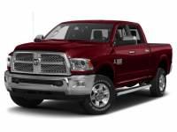 2017 Ram 2500 SLT Truck Crew Cab - Used Car Dealer near Sacramento, Roseville, Rocklin & Citrus Heights CA