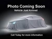 2015 Subaru WRX Premium 4-Door