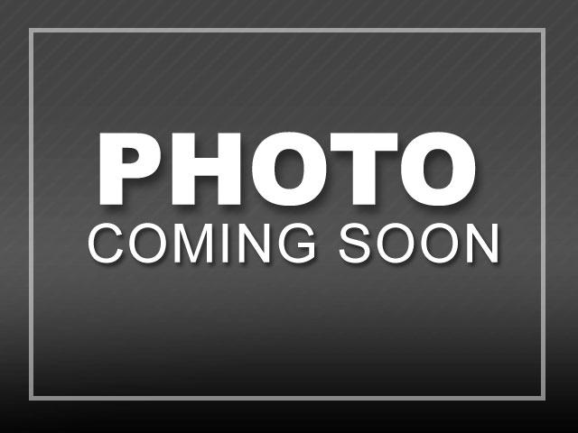 Photo 2018 Chevrolet Express 2500 Cargo Van