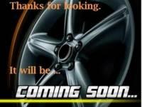 2001 Mercedes-Benz CLK430 AMG SPORT PKG CONVERTIBLE.