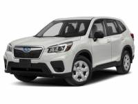 2019 Subaru Forester 2.5i For Sale in LaBelle, near Fort Myers