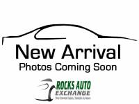 2018 Jeep Wrangler Unlimited 4WD 4dr Rubicon