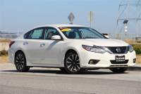 Used 2018 Nissan Altima For Sale at Boardwalk Auto Mall | VIN: 1N4AL3AP4JC128837