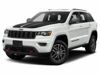 Certified Used 2019 Jeep Grand Cherokee in Clearwater