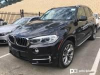 2016 BMW X5 sDrive35i w/ Luxury SAV in San Antonio