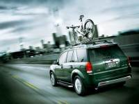Used 2007 Saturn VUE AWD 4dr V6 Auto For Sale in Oshkosh, WI