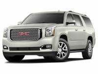 Used 2018 GMC Yukon XL Denali 4WD Denali for Sale in Grand Junction, near Fruita & Delta