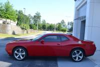 2015 Dodge Challenger SXT Coupe in Columbus, GA