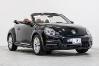 2017 Volkswagen Beetle for Sale
