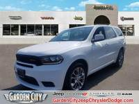 Certified Used 2019 Dodge Durango GT For Sale | Hempstead, Long Island, NY