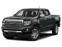 Used 2016 GMC Canyon SLT Truck for SALE in Albuquerque NM