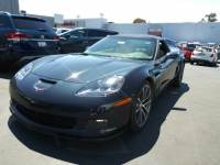 Used 2013 Chevrolet Corvette For Sale at Boardwalk Auto Mall | VIN: 1G1YW3DW8D5105940