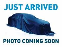 Pre-Owned 2009 BMW 1 Series 2dr Cpe 128i Sulev Car in Portland