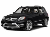 Used 2014 Mercedes-Benz GLK-Class GLK 350 For Sale in Thorndale, PA | Near West Chester, Malvern, Coatesville, & Downingtown, PA | VIN: WDCGG8JB2EG237140