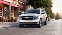 Pre-Owned 2016 Chevrolet Tahoe 2WD LT VIN1GNSCBKC2GR464990 Stock Number187A9