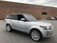 Used 2014 Land Rover Range Rover 5.0L V8 Supercharged For Sale at Paul Sevag Motors, Inc.   VIN: SALGS2TF2EA195453