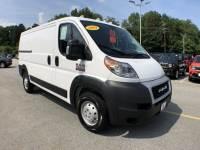 2019 Ram Promaster 1500 136 WB Van Cargo Van in East Hanover, NJ