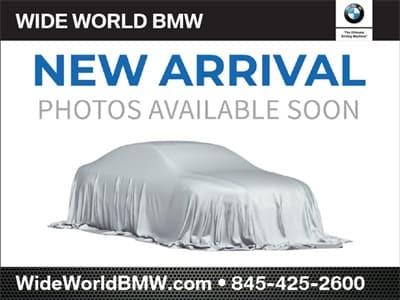 Photo 2011 BMW M3 Base Base Convertible