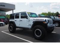 2018 Jeep Wrangler Unlimited Rubicon SUV in East Hanover, NJ