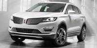 Pre-Owned 2015 LINCOLN MKC AWD 4dr VIN 5LMTJ2AH7FUJ00522 Stock Number 1500522