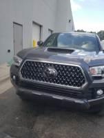 2018 Toyota Tacoma TRD Pro V6 Truck Double Cab