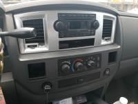 2008 Dodge Ram 1500 SLT Truck HEMI V8 Multi Displacement