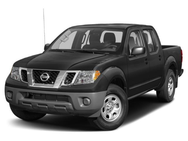 Photo 2019 Nissan Frontier SL - Nissan dealer in Amarillo TX  Used Nissan dealership serving Dumas Lubbock Plainview Pampa TX